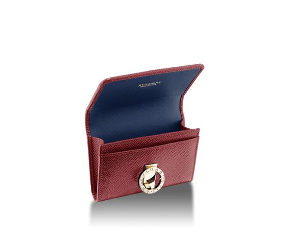 BVLGARI BVLGARI Other Cases and Holders