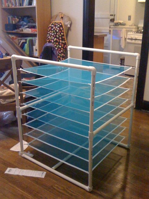 Sweater Drying Rack In 2018 Laundry Racks Pinterest And