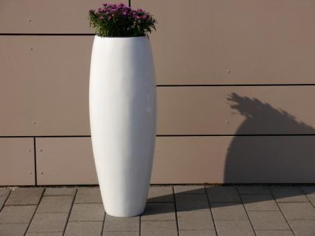 Die besten 25+ Pflanzkübel fiberglas Ideen auf Pinterest ...