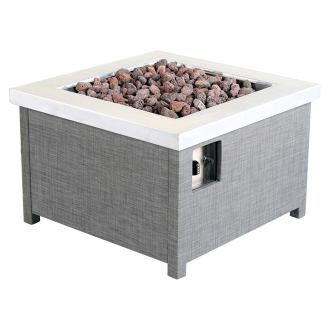 17 Best images about Yard on Pinterest  Fire pits