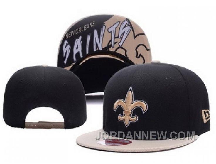 http://www.jordannew.com/nfl-new-orleans-saints-new-era-snapback-hats-879-lastest.html NFL NEW ORLEANS SAINTS NEW ERA SNAPBACK HATS 879 LASTEST Only $11.86 , Free Shipping!