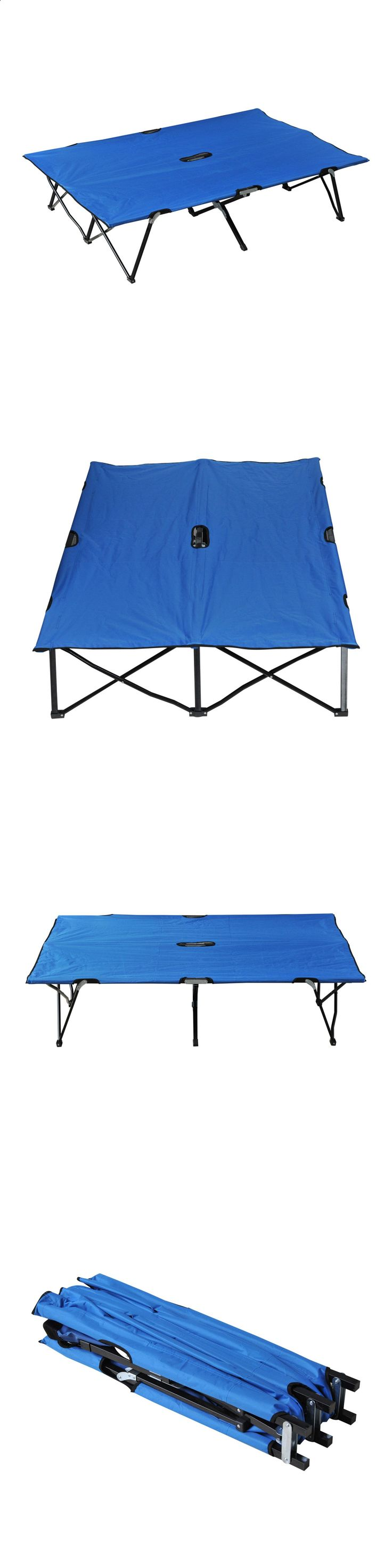 25+ trending Camping cot ideas on Pinterest | Tent cot, Camping ...