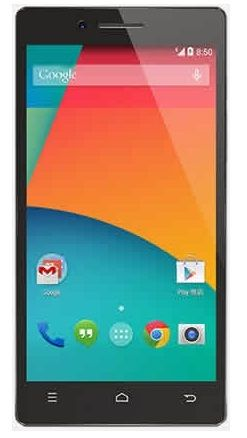"""CUBOT Zorro 001 4G LTE Smartphone Dual SIM card dual standby ( Micro-SIM card ) Snapdragon 800 (MSM8916) quad-core processor available at 1.2GHz higher processing performance than its predecessor Based on """"ARM Cortex A53"""" 64-bit processor"""