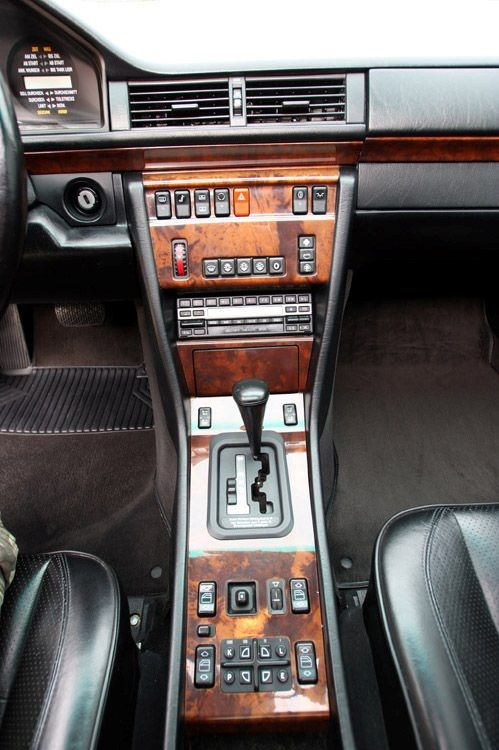 EURO Classic Motors   For Sale