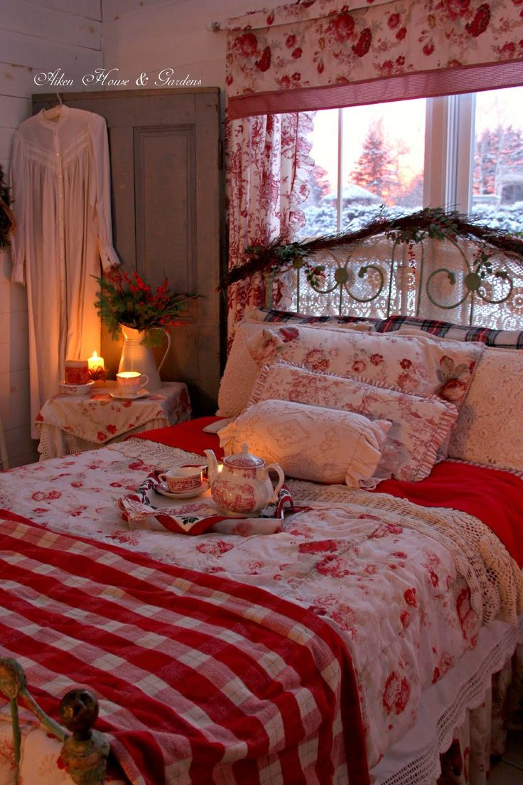 100+ ideas to try about bedrooms | master bedrooms, toile bedding