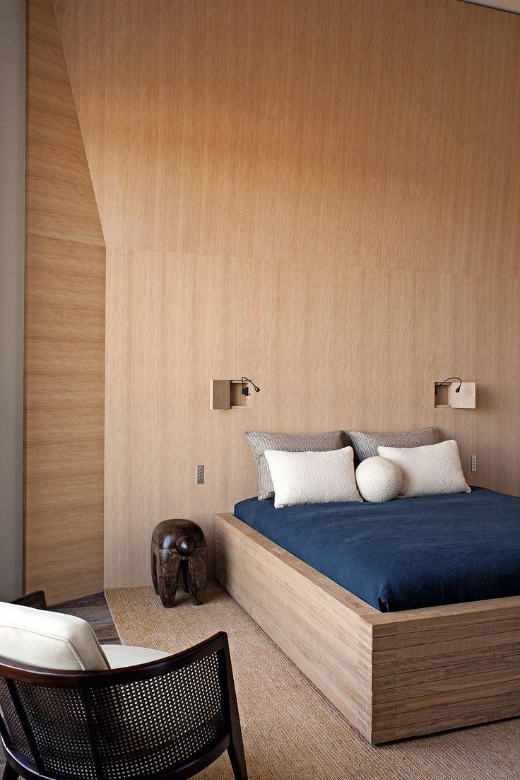 Tipps und Tricks für die Einrichtung Ihres Schlafzimmers ...