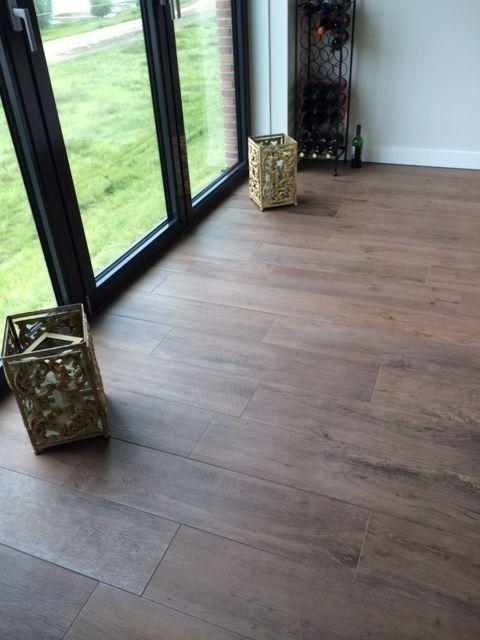 atlas concorde axi dark oak keramisch parket
