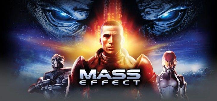 Secondo Manveer Heir (Mass Effect) i videogiochi dovrebbero andare oltre alcuni stereotipi