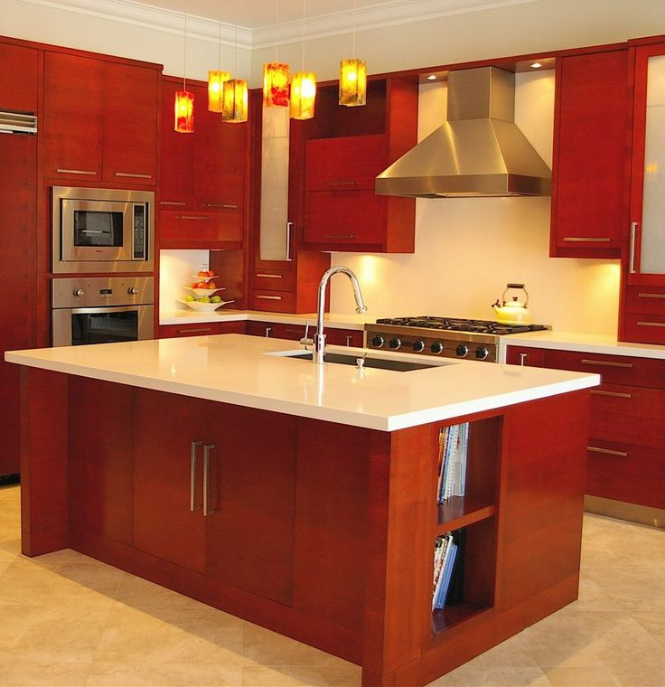 Best 25 Kitchen Island Dimensions Ideas On Pinterest: Best 25+ Kitchen Island Sink Ideas On Pinterest