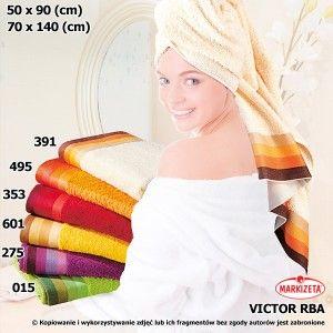 Generalnie jednak to czerwiec i lipiec, oraz sierpień są miesiącami, kiedy #ręcznikiPlażowe stają się towarem niezmiernie pożądanym. W tym czasie plaże zaludniają się turystami, a ręczniki są ich nieodłącznymi atrybutami. kasandra.com.pl