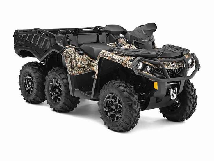 best 25 can am atv ideas on pinterest quad atv quad. Black Bedroom Furniture Sets. Home Design Ideas