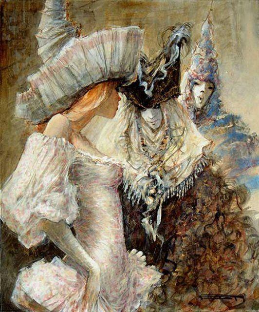 Marcel Nino Pajot 1945   France   Tutt'Art@   Pittura * Scultura * Poesia * Musica  