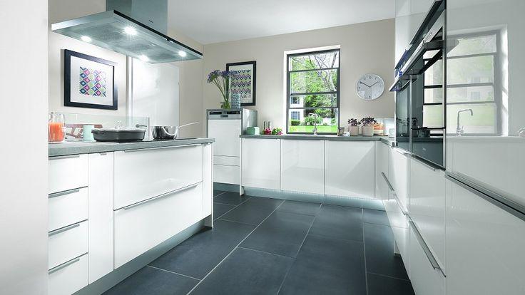 Keukenloods.nl - Kamille