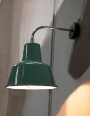 Lampade industriali : Modello DETROIT