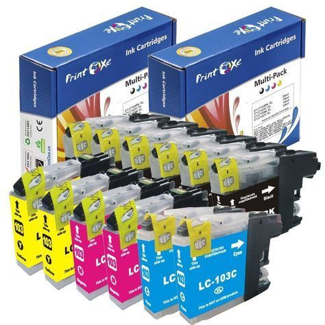 Cheap inkjet and Toner Cartridges at 499 Inks. All discount inks only $4.99 for Brother, Canon, Epson, HP, Dell, Lexmark and Kodak ink cartridges. To place an order by phone please call toll free: 855-499-INKS or 626-371-7788