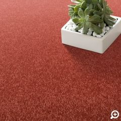 Sustainable Carpet: eco+ Sunrise was awarded second runner up for best new product across DesignBUILD 2013 Future Living