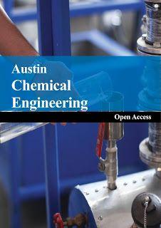 Austin Publishing Group: Austin Chemical Engineering