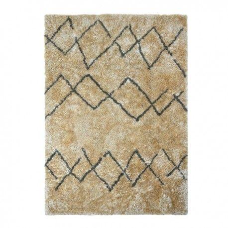 Mejores 29 im genes de tendencias alfombras primavera en - Alfombras dibujos geometricos ...