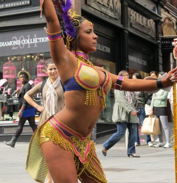 """Nottingham Carnival. Nottingham Carnival. """"Nottingham Carnival"""""""