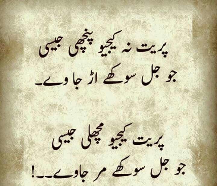 Pin By Atita Hameedull On Urdu