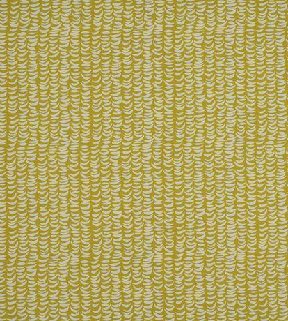 Clark Fabric by Ashley Wilde   Jane Clayton