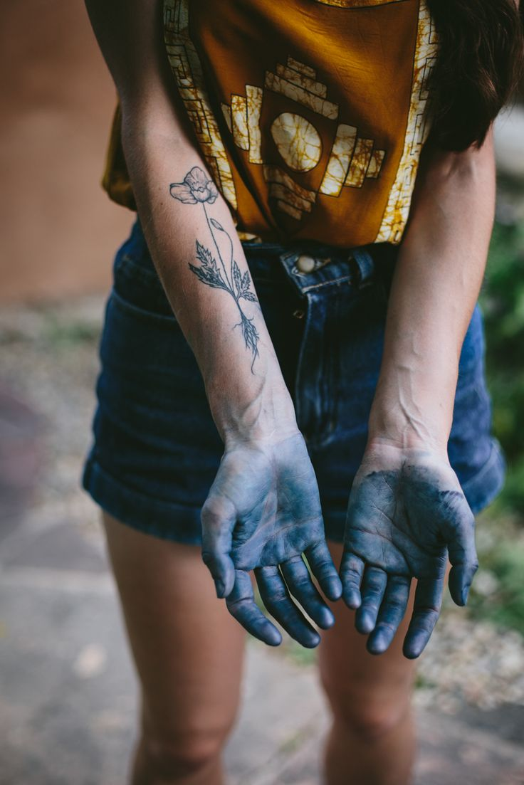 The best images about Tattoos on Pinterest Tattoo ideas Tattoo
