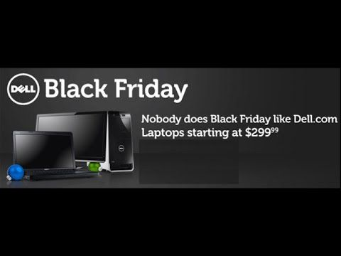 """I just liked the Dell Black Friday 2016 - Dell Black Friday Ads Deals & Sales video on YouTube! Dell Black Friday 2016 - Dell Black Friday Ads Deals & Sales Stay tuned for latest Update of Black Friday 2016 Check OUt : http://ift.tt/2gvJxEz Super Bowl Official Website http://ift.tt/2eFLDiE Twitter Handle: https://twitter.com/priyaseth15 Another youtube Channel: https://www.youtube.com/channel/UCJ-XC1fE4icXQONtewVVd-Q """"black friday"""" """"black friday 2016"""" """"black friday 2016 predictions"""" """"black…"""