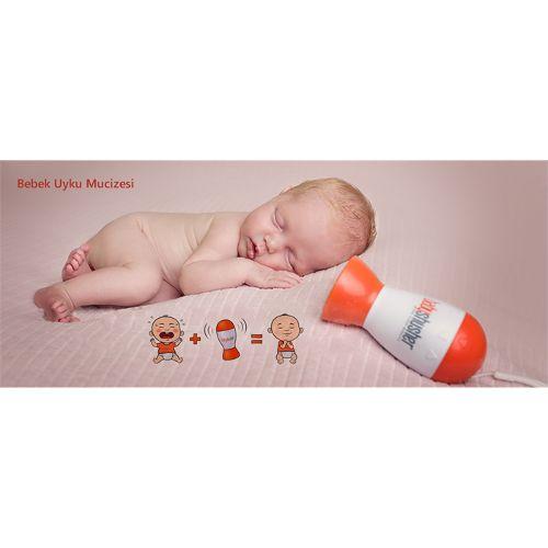 Babyshusher – bebek uyku mucizesi ürünü, özellikleri ve en uygun fiyatların11.com'da! Babyshusher – bebek uyku mucizesi, pelüş oyuncaklar kategorisinde! 432