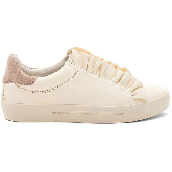 Louis vuitton shoes sneakers, Sneakers