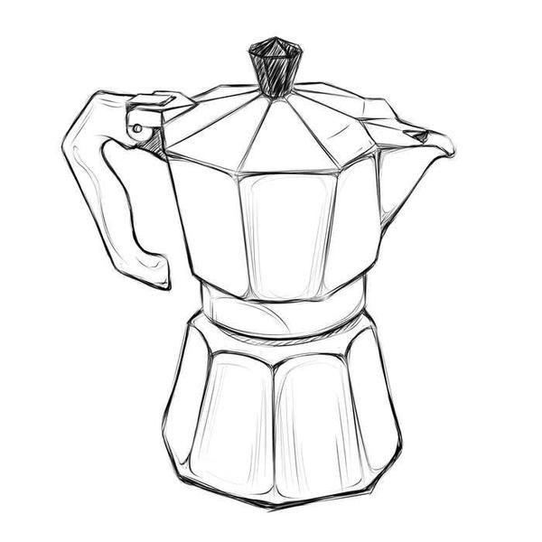 Moka Pot Brew Guide | Devoción