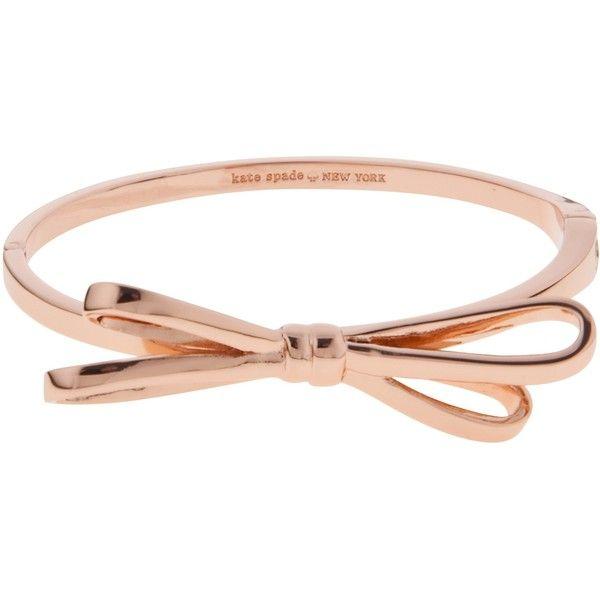 Acheter bracelet new york