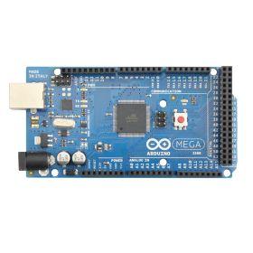 Carte Arduino MEGA 2560 R3