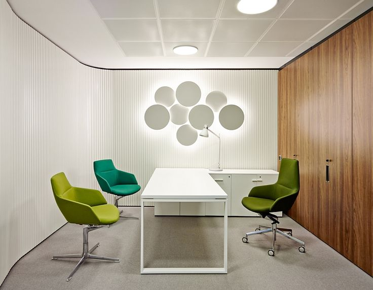 43 best office design images on pinterest office designs