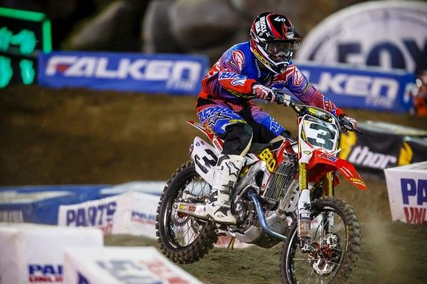 WATCH AMA SUPERCROSS GLENDALE LIVE ► ► http://www.onlinesupercross.net/  WATCH AMA SUPERCROSS GLENDALE LIVE ► ► http://www.onlinesupercross.net/  Watch 2016 Monster Energy AMA Supercross Race Glendale Live On 6 February 2016 Race Held In University of Phoenix Stadium Online So don't waste your time get your membership right now by paying little fees and start to watching all races Supercross enjoy  all your favorite race online Direct Live Coverage