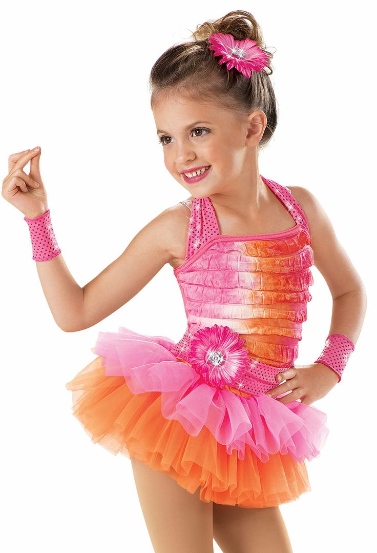 when can i see you again dance costume ideas
