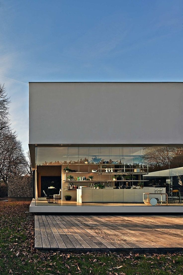 1000 ideas about glass houses on pinterest glass house design modern architecture and glass cabin