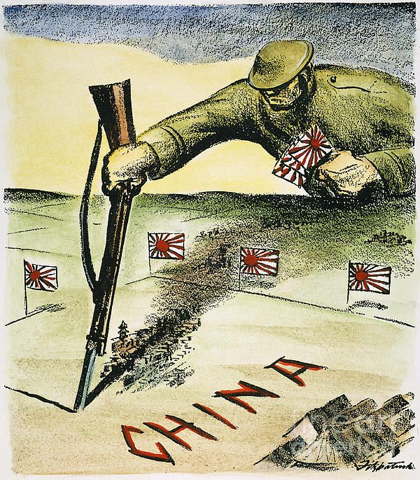 essays short history on japan The atomic bombs on japan justified history essay print reference this material are those of the authors and do not necessarily reflect the views of uk essays.