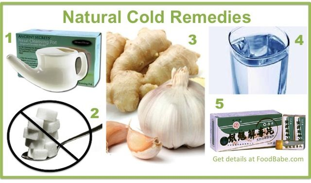 Natural Remedies For Asthma While Pregnant