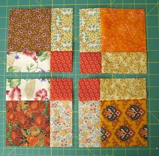 Pinterest Crafts Quilting