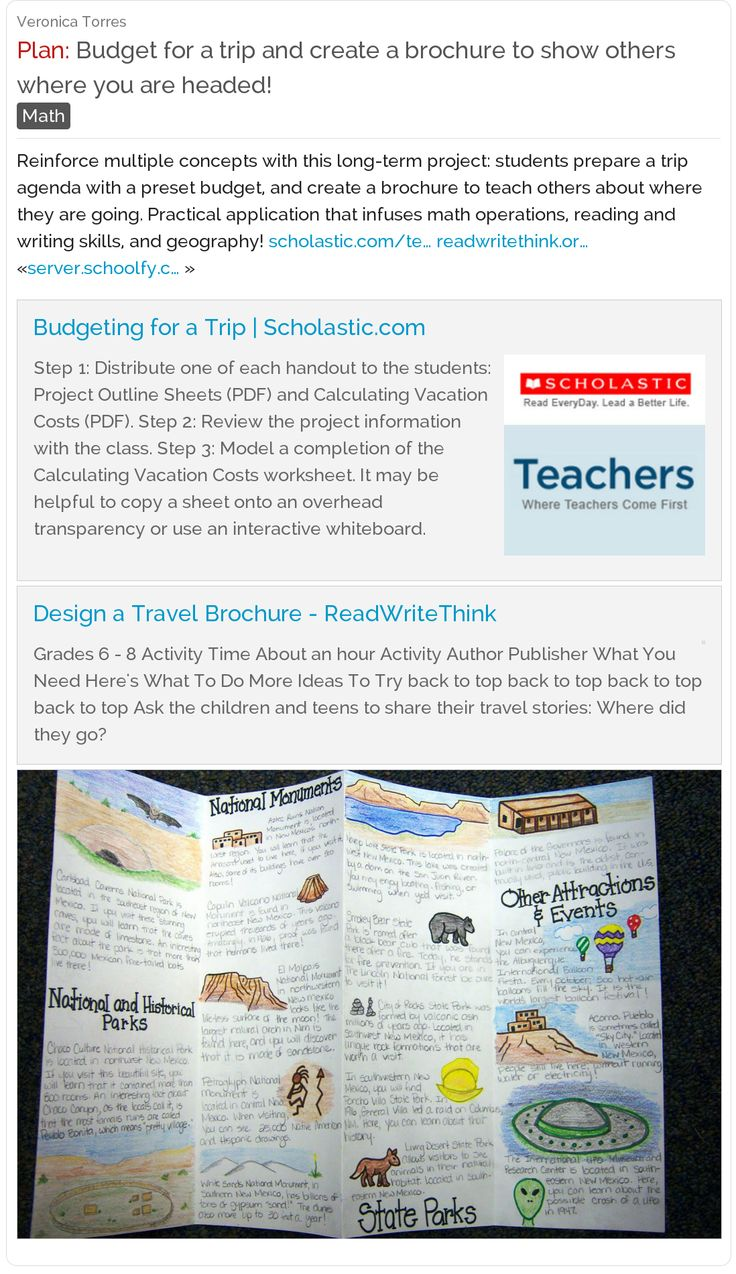 66 best Grades 4 & 5 English - Schoolfy images on Pinterest