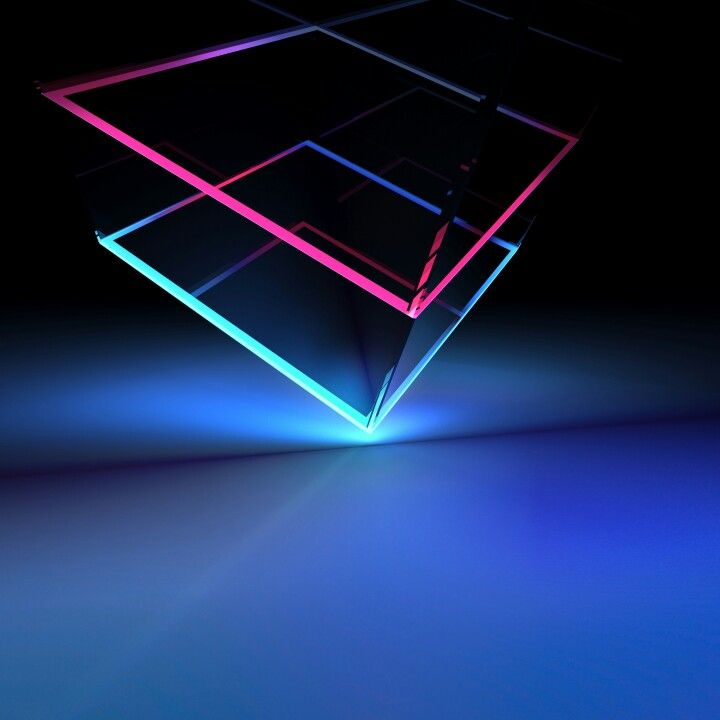 Htc U12 3d Cube Wallpaper Background Images Hd Best Background Images