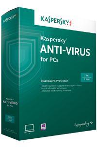 Cooool Programs !: Kaspersky Anti-Virus 2014 Free trial