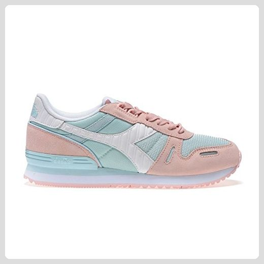 Skechers Flex Appeal Obvious Choice Damen Sneakers  37 EUSchwarz (Bklb)
