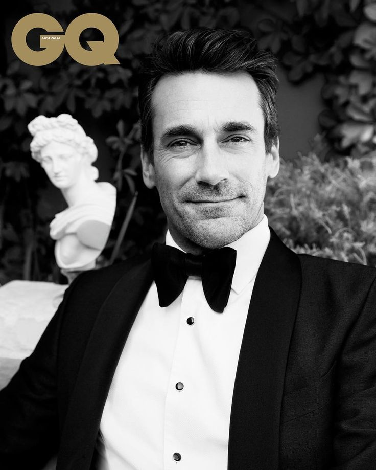 Saturday Man Candy The Hottest Dads On The Planet: 25+ Best Ideas About Jon Hamm On Pinterest