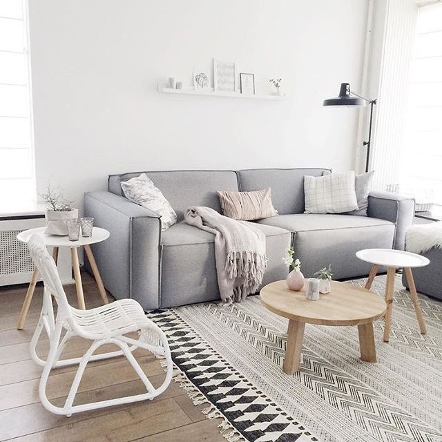 108 Best Livingroom Images On Pinterest Living Room Colors And House Doctor