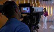 Globo Repórter - Jornalismo 24 horas: os desafios de quem mostra o fato em primeira mão | globo.tv