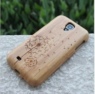 Hey, I found this really awesome Etsy listing at http://www.etsy.com/listing/154071088/wooden-hard-back-case-cover-for-samsung