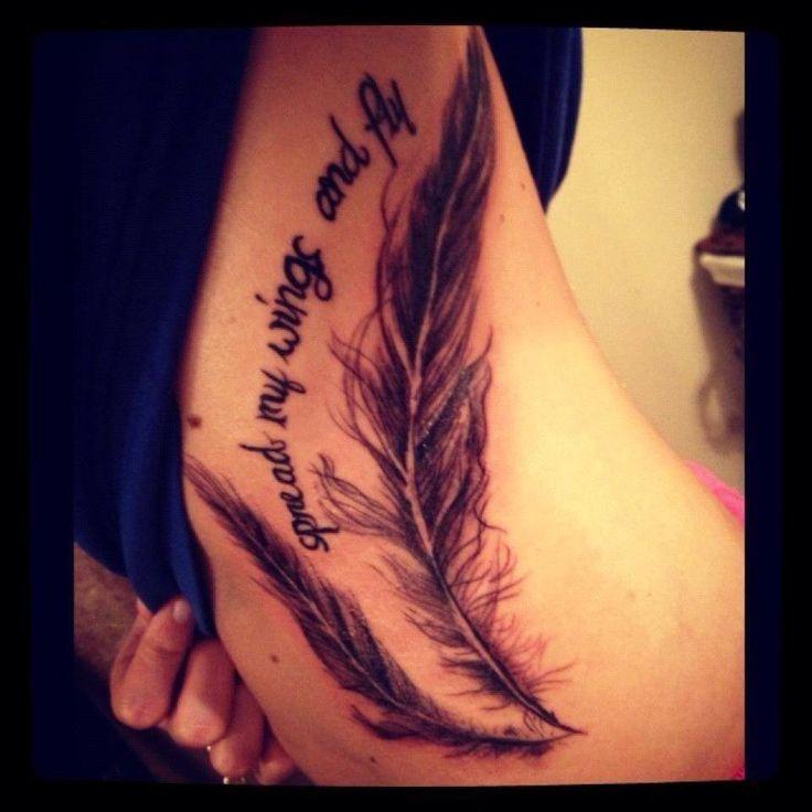 17 Best Tattoos By Joe Thornton Images On Pinterest