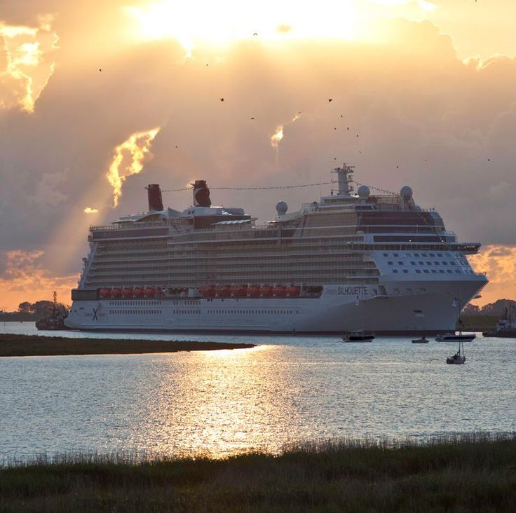 Royal Caribbean International - Search Cruise