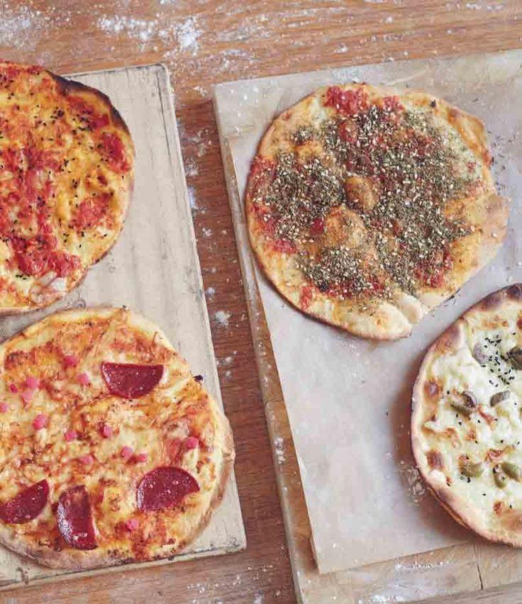 1000+ images about arabische Rezepte on Pinterest Sandwiches - syrische küche rezepte